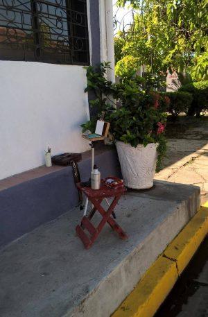 juan-carlos-ruiz-guanacaste-(2)
